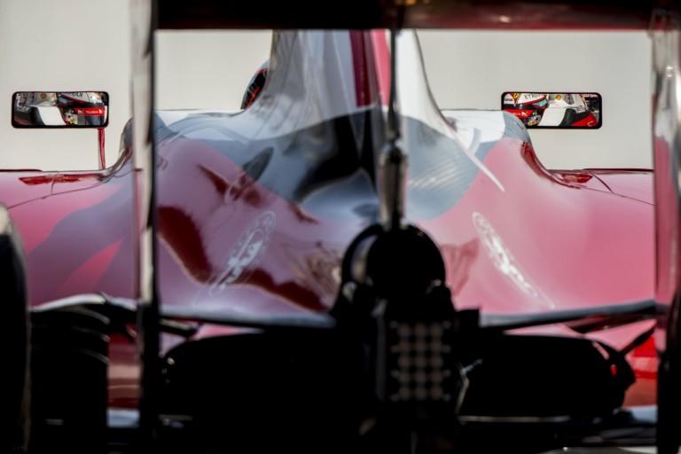 """A Renault áll a legjobban a zsetonok terén, a Ferrari szórja a """"pénzt"""""""