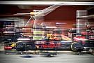 Barcelona – F1 2016: Kövesd élőben a hetedik F1-es tesztnapot (LIVE)