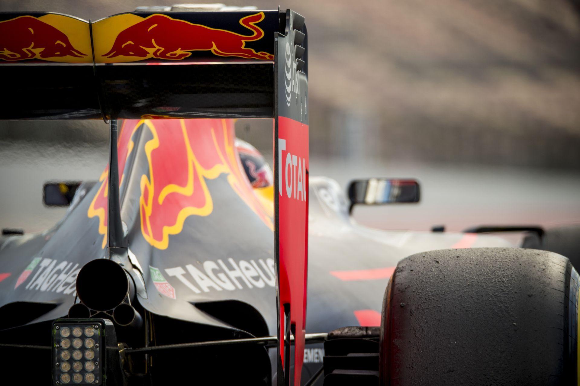 Az utolsó tesztnap következik a Forma-1-ben: Vettel, Hamilton, Rosberg és Button is a pályán