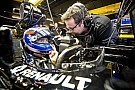 A Renault-nak semmi baja Vettel-lel, de egy Renault-versenyző mégiscsak más