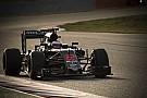 Button szerint a McLaren-Honda még messze nincs ott, ahol lennie kellene
