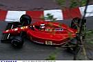 Régi F1-es gépek gurultak pályára Suzukában: egy Ferrari is