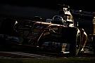 Vettel: vissza kell kerülnie a piros autóra az 1-esnek