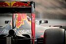 A Red Bull valóban akart saját motort, de letett róla: akár 300 millió euró is lehet a költség