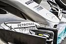 Onboard videók az első szabadedzésről: Button, Ricciardo és Gutierrez