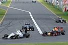 A Red Bull két tizedre a Ferraritól, és az olaszok csak Ricciardot akarják Kimi helyére!