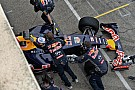 A Pirelli valamit nagyon benézett: a hirtelen tempócsökkenés ugyanis idén elmaradt…
