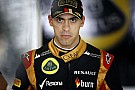 Eljött a végítélet napja: romokban a Forma-1 Maldonado elvesztésével