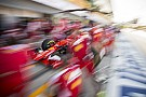 GP-live jósda, 2016: Ferrari –Vettel világbajnok lesz, Kimi pedig visszavonul?