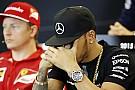 F1-ES MŰSOR: A Ferrari bajnoknak érezheti magát? A Mercedes megint csak altat, aztán sokkol (19:00)