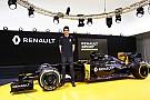 A Mercedes szuper-tehetsége a DTM-ben folytatja tovább: miért nem GP2?