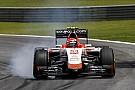 Mercedes: A Manor idén akár a középmezőnyben is csatázhat!