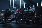 Button egy brutálisan erős McLaren-Hondát sejtet