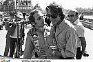 Ma 67 éves Niki Lauda, a Forma-1 történetének egyik legnagyobb bajnoka