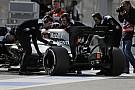 A Honda elnöke azt a célt tűzte ki, hogy idén a Q3-ban kell végezni – folyamatosan