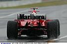F1 2015 Vs. F1 2004: Rosberg Vs. Schumacher – V6 Vs. V10