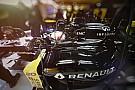 """Jövőre emelni kell az """"üzemanyagkeretet"""" is az F1-ben, különben zűrzavar lesz"""
