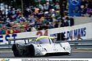 Schumacher és a sportautózás világa: miért volt ugródeszka a C-csoport a Forma–1-hez?