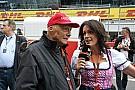 """Lauda ismét szárnyalni fog: """"eszméletlen olcsón"""" vett társaságot a háromszoros bajnok"""