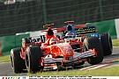 Az agyadat eldobod: Alonso Schumacher ellen Japánban