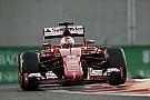 F1-ES MŰSOR: A Ferrari az egyetlen remény a Forma-1 számára: megvan az