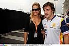 Nagyon erős vezetést kaphat a megújult Renault F1 Team