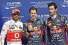 A Red Bull eltaktikázta: Nem kellett volna Hamiltont a Mercedeshez küldeni!