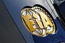 A jövő hónapban véglegesíthetik a 2017-es F1-es szabályokat: jön a bumeráng?