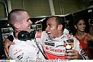 Egy nap, amire Massa biztosan nem akar emlékezni: 2008-ban ezen a napon lett bajnok Hamilton