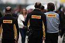 Még az FIA-nak is rá kell bólintania a Pirelli 2017-19-es pályázatára!