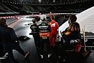 Vettel és Hülkenberg elvesztette a Nemzetek Kupája döntőjét: Anglia a bajnok