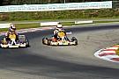 Többek között ettől olyan jó Verstappen: gokartnak használja az F1-es autót