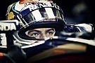 Verstappen nyugtázta a 11. helyet, Bottas pedig a Ferrarival akar harcolni Abu Dhabiban!