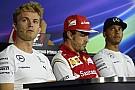 TOP 12 Whatsapp csoport: Uhhh... Nevessünk együtt a McLarenen... Ferrarit akarok vezetni...