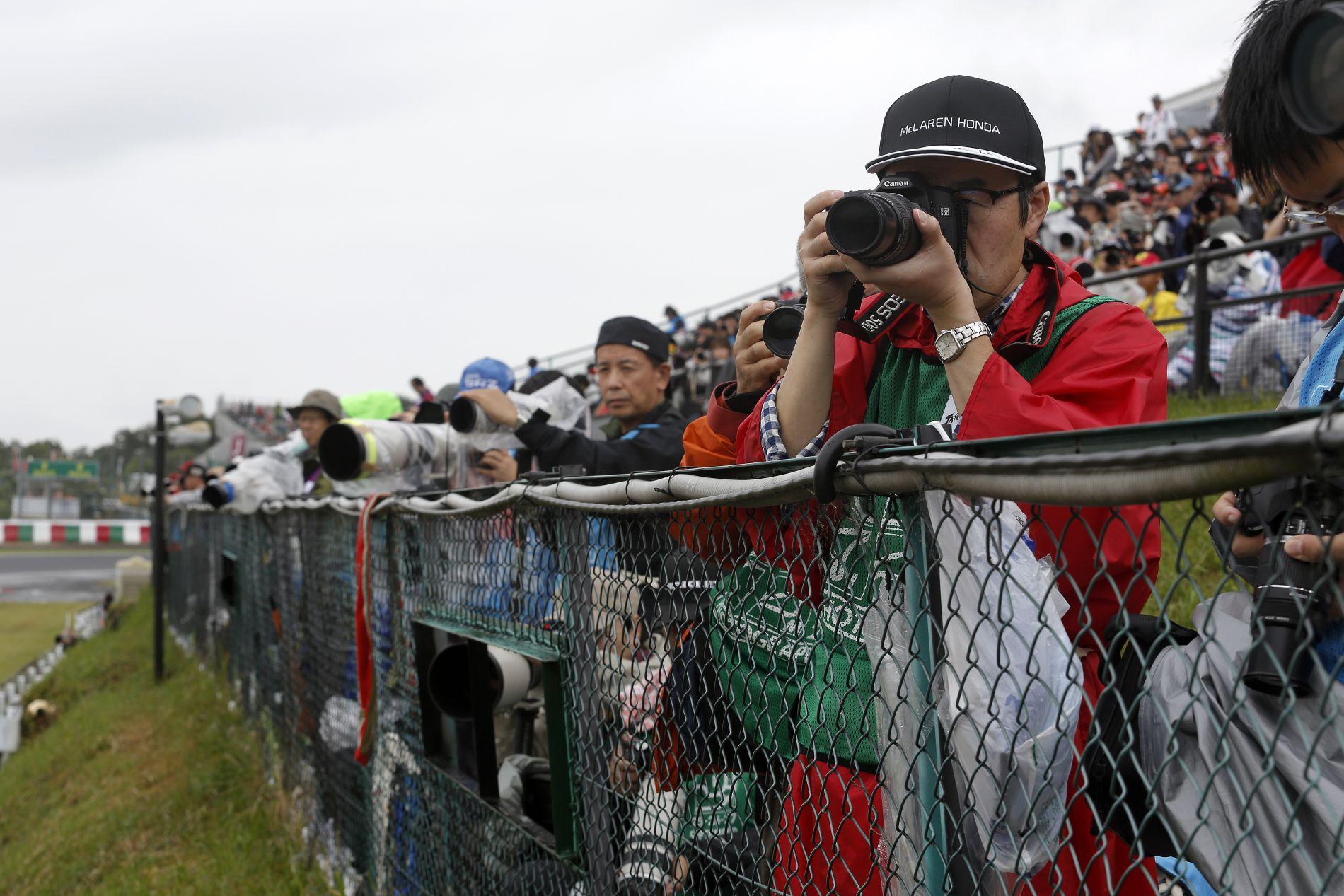 Óriási lemaradásban van az F1: a tévé idejétmúlt, digitális platformok kellenek