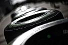 A Pirelli jól áll a 2016-os teendőivel - ami pedig 2017-et illeti... hmm...