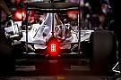 Hamilton nagy bajban van és nem is boldog: Vettel és Massa viszont annál inkább