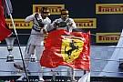 Hamilton számára megszűnik létezni a Forma-1, ha Monza kikerül a naptárból