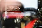Button nem hisz a csodákban: Szingapúrban azért reméli, hogy végre kicsit élvezheti is a versenyzést!