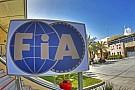 Részben eltűnhet a nyitott formula kategória a motorsportból, ha bevezetik a zárt pilótafülkét a Forma-1-ben!