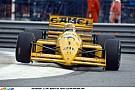 A Honda elővette a régi F1-es gépeket: szívmelengető hangok a múltból!