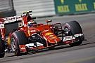 Hogy adhatott ennyit Vettel Raikkönennek az időmérőn??? Ez reális?