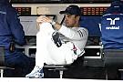 Williams: Bottas fontos pontokat szerzett Japánban, addig Massa egyet sem