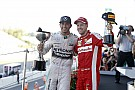 """Vettel: """"Nem adhatom fel… Küzdök az idei bajnoki címért"""""""