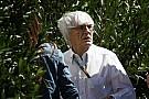Ecclestone elismerte Laudának, hogy túlzásba esett