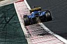 Budapesten a Renault-val flörtölt a Sauber: váltás 2016-tól?