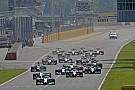 Egyre biztosabb, hogy Monzában marad az F1-es nagydíj