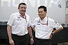 A McLarennek nincs alternatívája a Hondára: hosszúra tervezik a házasságot