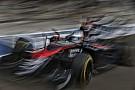 Alonso menedzsere: Fernando jövőre biztosan harcban lesz a bajnoki címért a McLarennel