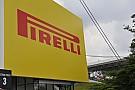 Pirelli: Egyik keverék sem életveszélyes Spa-ban, nincs miért aggódni